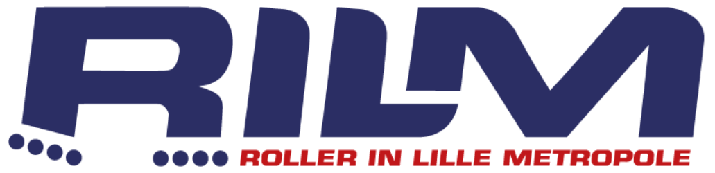 Roller In Lille Métropole (RILM)